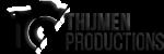 Thijmen Productions